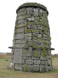 9th (Scottish) Division Memorial